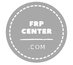 FRP CENTER